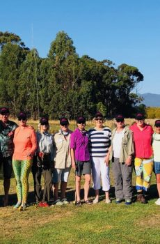 Gilrls Gone Fly Fishing 2019