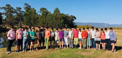 Gilrls Gone Fly Fishing 2019
